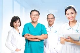 VIÊM GAN B (HBV) VÀ NHỮNG ĐIỀU CẦN BIẾT CHO PHỤ NỮ MANG THAI
