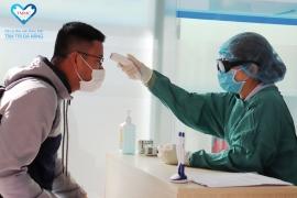 Đảm bảo an toàn tuyệt đối cho người dân khi đến khám và điều trị mùa Covid-19
