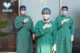 Khuyến cáo khi đến thăm khám tại Tâm Trí Đà Nẵng