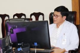 Điều trị bệnh són tiểu ở bệnh viện Tâm Trí Đà Nẵng