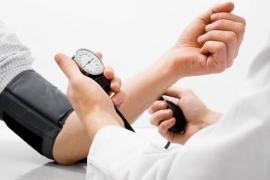 Bệnh tăng huyết áp và nơi điều trị hiệu quả tại Đà Nẵng.