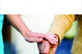 Gói Khám Sức Khỏe Tổng Quát Định Kỳ Theo Tuổi Và Giới Tại Đà Nẵng