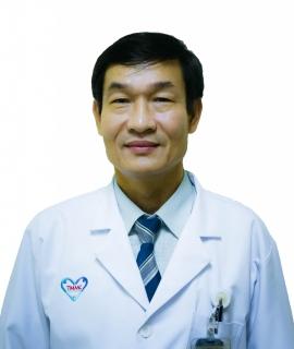 Hoàng Tiến Nam
